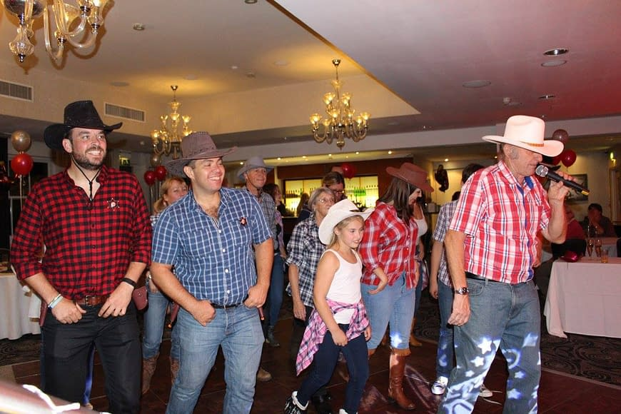 line-dancing-for-all-ages